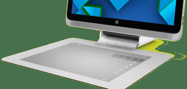 desktop-m8-product3