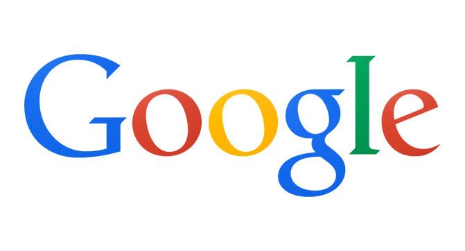 Google разрабатывает еще один мессенджер