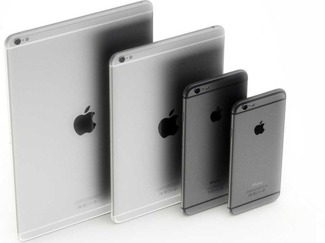 ipad-mini-ipad-air-iphone-concept-render