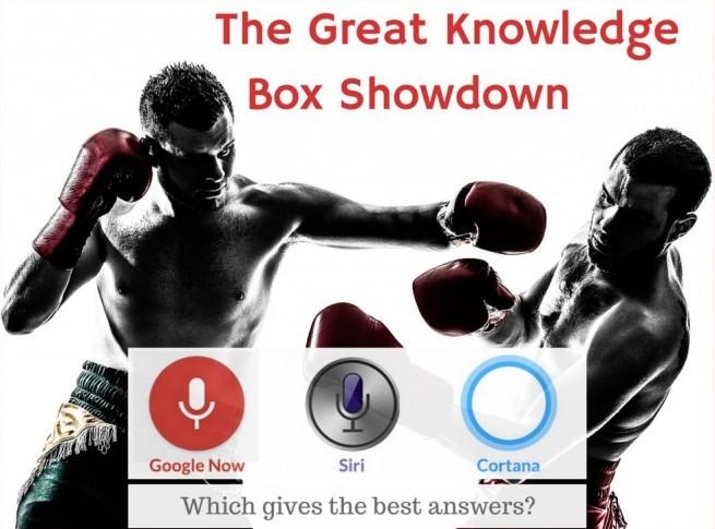 knowledge-box-showdown