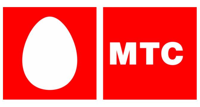 Оператор «МТС Украина» снизил стоимость мобильного интернета