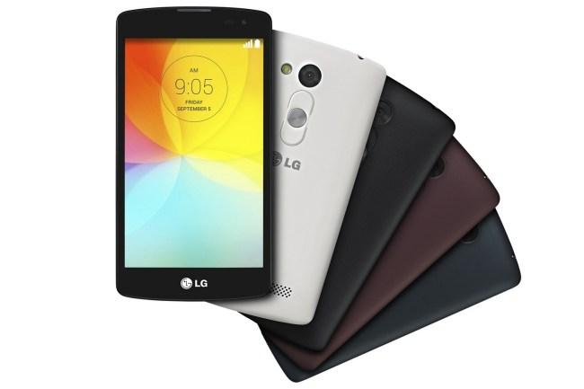 new-smartphones-l-1