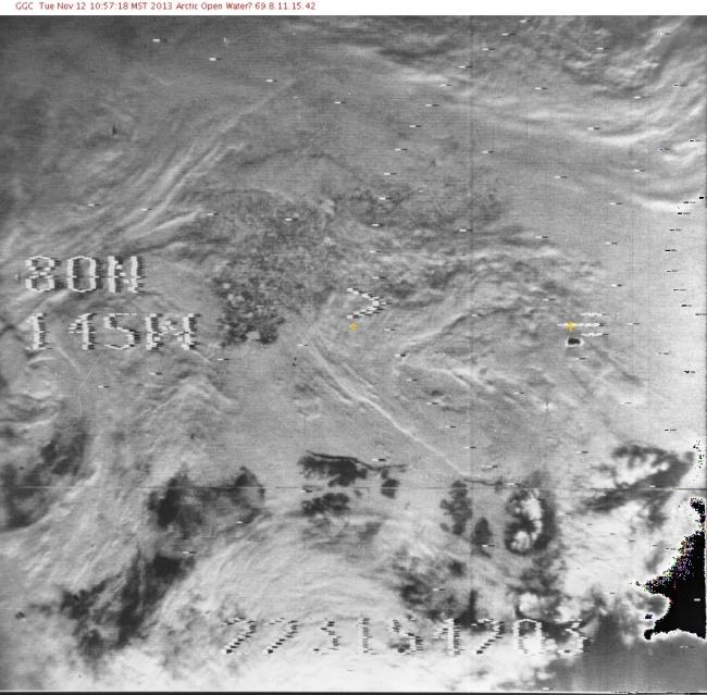 nimbus-a_weather_satellite_-_gpn-2003-00034