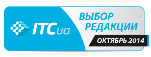 october-300x115-editors-choice-transparent11