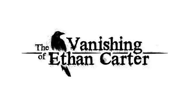 the_vanishing_of_ethan_carter