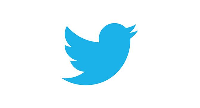 В Twitter теперь можно переводить деньги между пользователями
