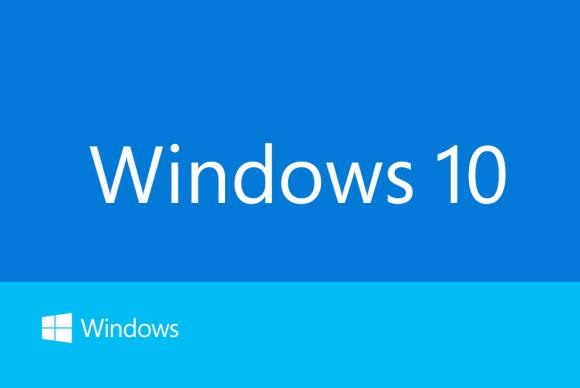windows-10-logo-100465106-large