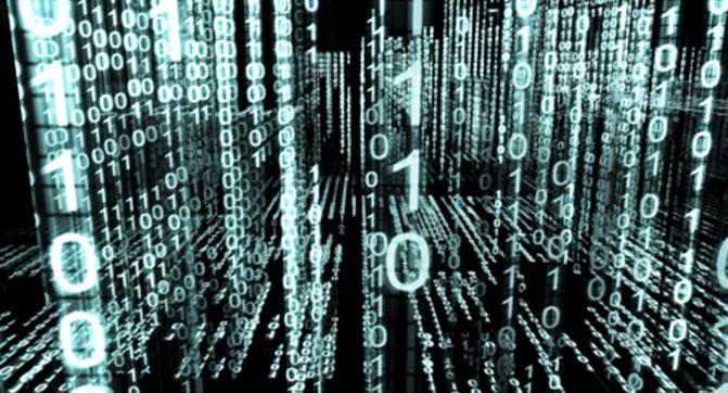 DARPA профинансирует создание системы автозаполнения программного кода - PLINY