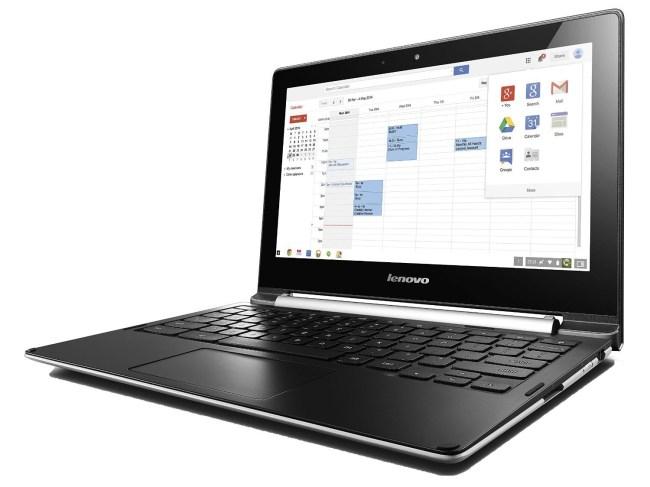 Lenovo Chromebook 2015 (1)