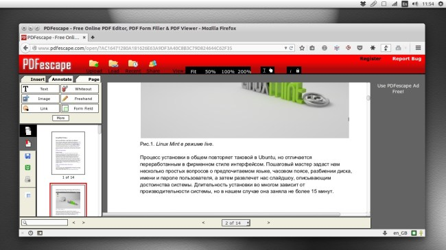 Screen-06