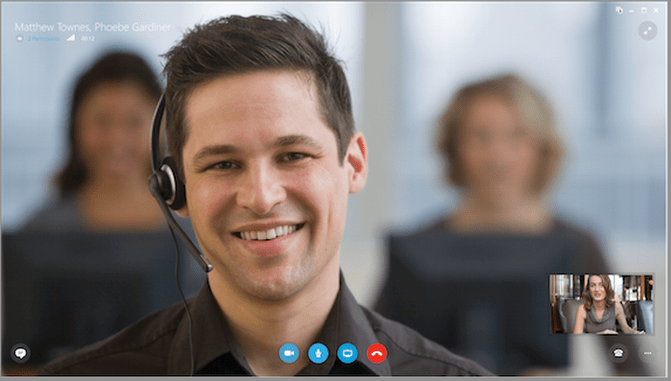 Skype-for-Business-1