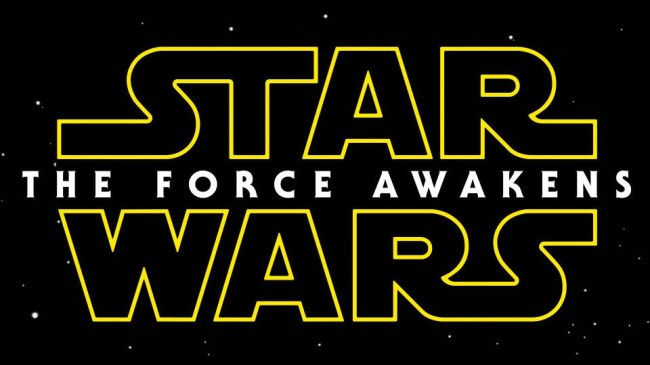 Star_Wars7