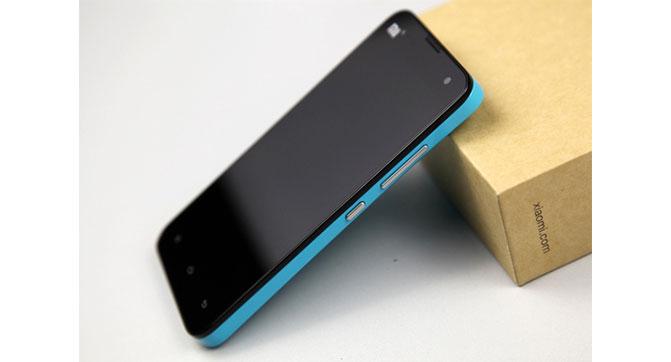 Xiaomi подготовила доступный смартфон с 6-ядерным процессором