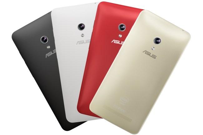 ZenFone 5 Zen Case