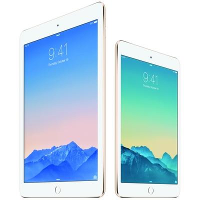 iPadAir2-iPadMini3