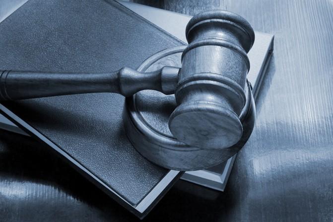 legal_gavel-100226835-primary.idge
