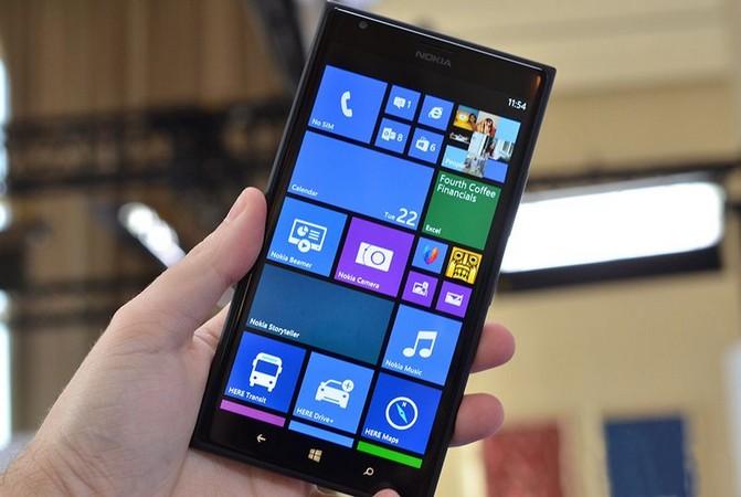 lumia1520.0