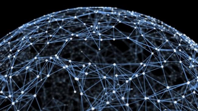 quantuminternethero-net
