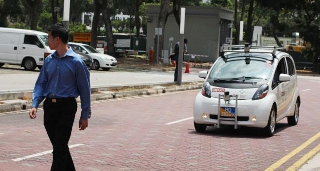 2014-02-14-SMART-Driverless-car-3-1024x575