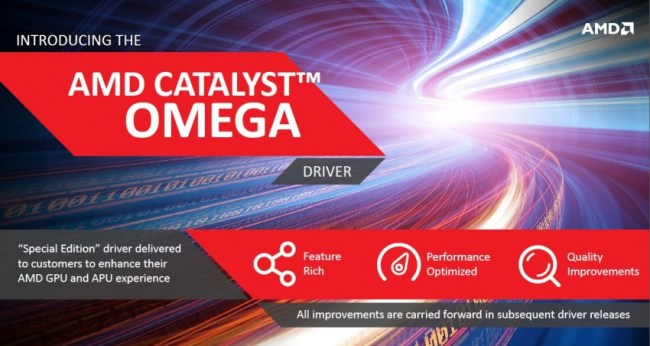 AMD-Catalyst-Omega-850x454