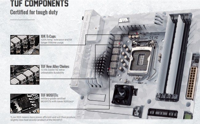 ASUS_Sabertooth_Z97_Mark_S_TUF-components