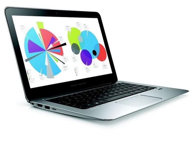 HP_EliteBook_1020_G2_non-touch___Catalog__Right_facing.0