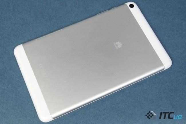 Huawei MediaPad T1 (2)