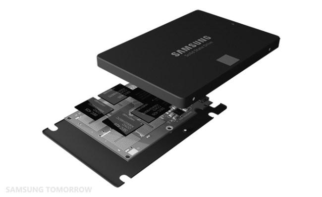 SSD_850EVO-1