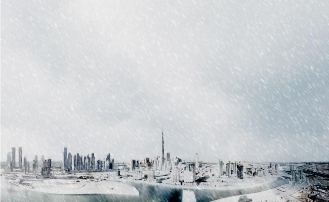 Snow_n_Dubai_by_bishoujo23