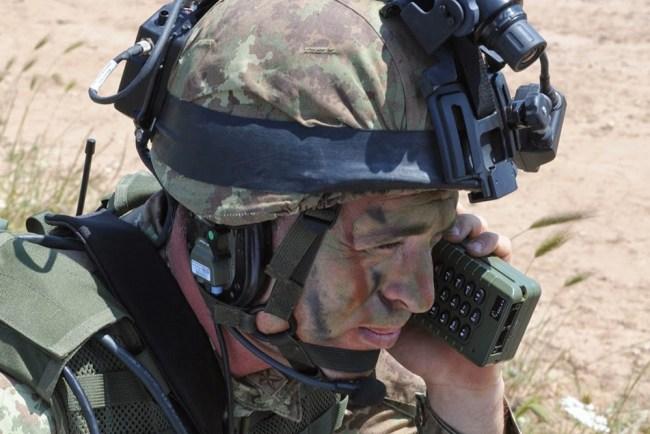 Ukraine-military-telecom