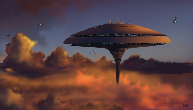 cloud_city__bespin_by_tk769-d5t696r