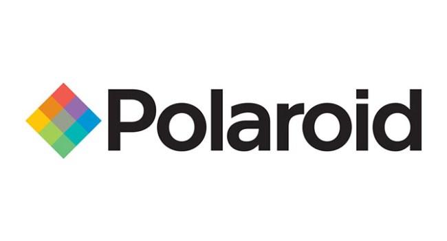 Контрольный пакет акций Polaroid продан компании Marquette Companies