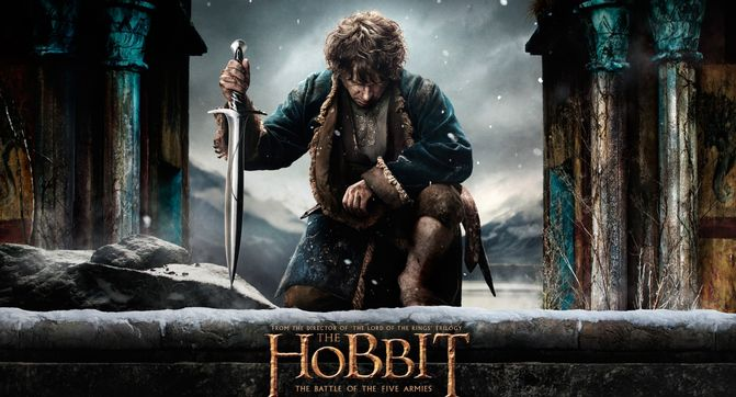 the_hobbit_the_battle_of_the_five_armies_imax_poster-1280x720