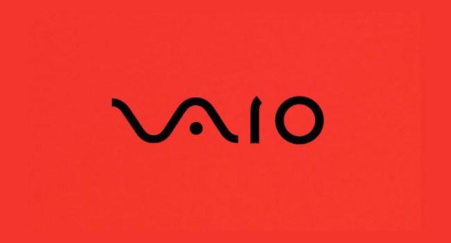 В 2015 году на рынок выйдут смартфоны VAIO, но не от Sony
