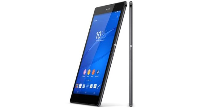 xperia-z3-tablet-compact-black