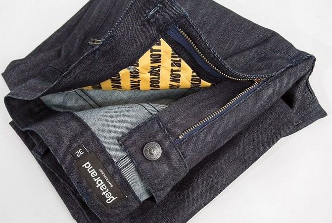 xready_jeans_protected_by_norton