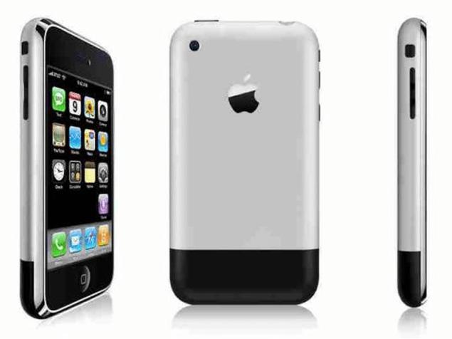 530201361437PM_635_Apple_iPhone_first_gen