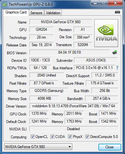 ASUS_GTX980_MATRIX_Platinum_GPU_Z_info_razgon