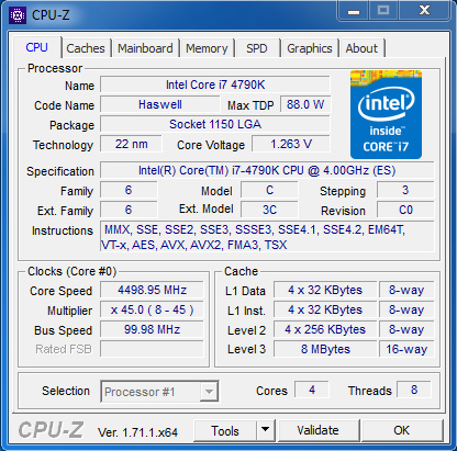 ASUS_MAXIMUS_VII_RANGER_CPU-Z_4500_manual