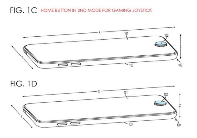 Apples-home-buttonjoystick-patent-application (1)