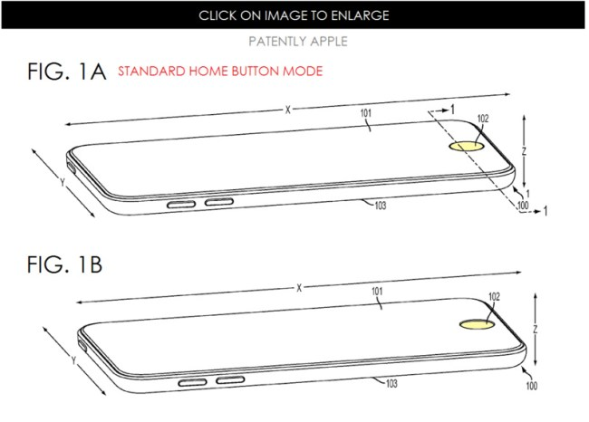 Apples-home-buttonjoystick-patent-application (2)