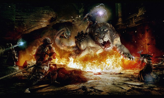 Dragon_s_Dogma_Key_Art_-_Chimera
