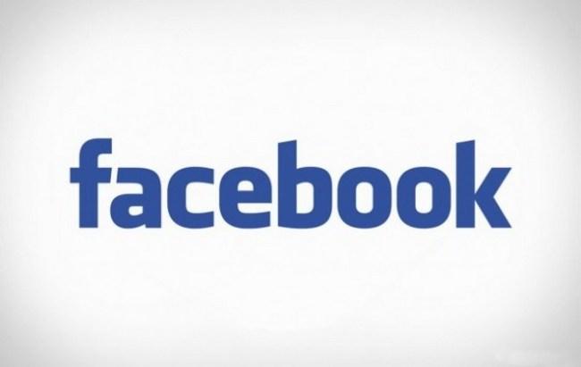 Facebook продолжает улучшать финансовые показатели