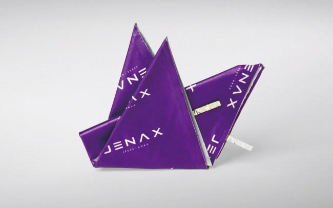 Jenax_battery