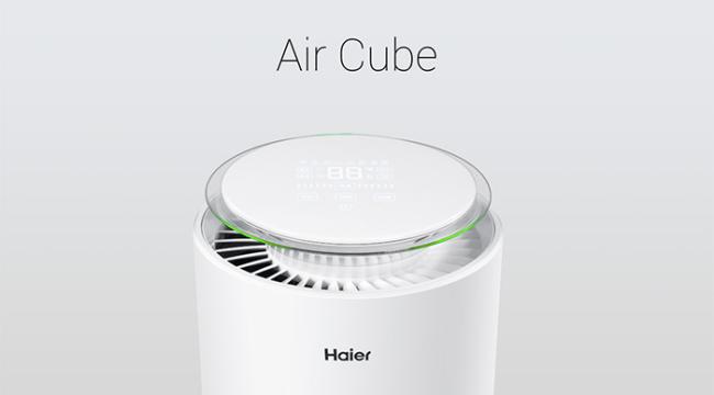 Meizu-Haier-Air-Cube