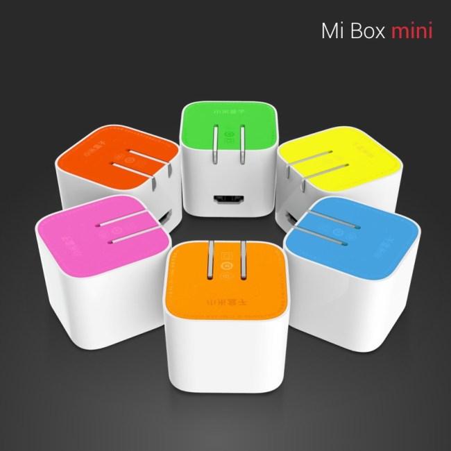 Mi Box Mini (1)