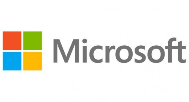 Microsoft получила $26,47 млрд дохода в минувшем квартале