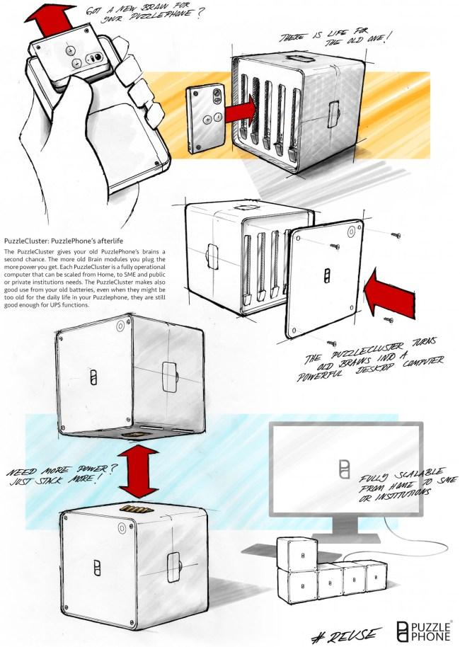 PuzzleCluster-A4-rev3-flatten_lr