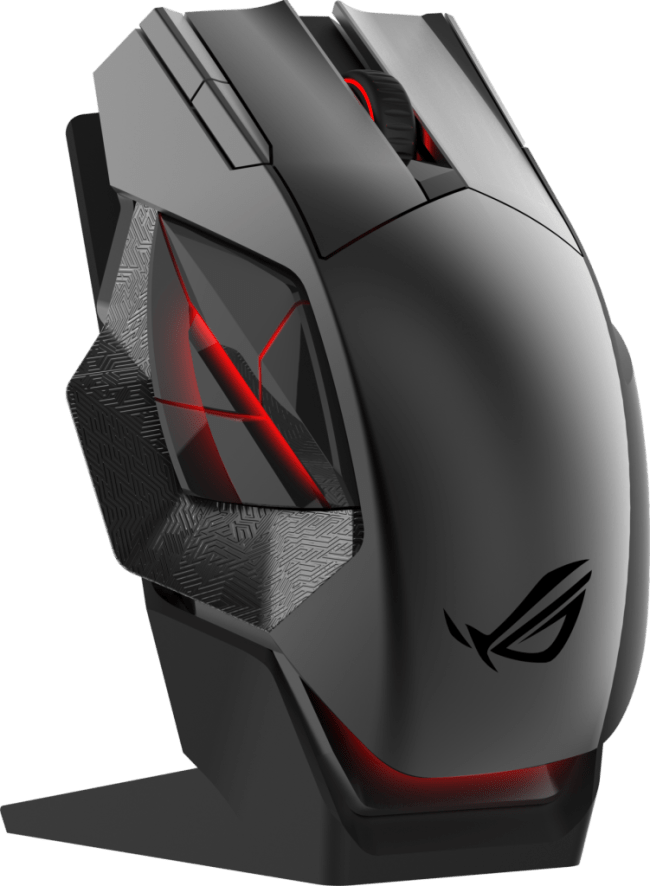 ROG_Spatha_Wireless_Gaming_Mouse_SIDE2
