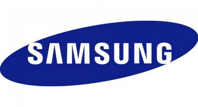 Samsung откажется от использования процессоров Qualcomm в смартфоне Galaxy S6